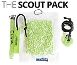 The Scout Pack